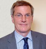 Image of Dr Kapff
